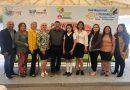 A respetar los derechos de las niñas, niños y adolescentes, exhorta alcalde de Navolato