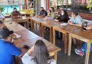 Proponen abrir restaurantes en Altata y cerrar las playas durante Semana Santa, en Navolato