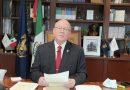 Inicia sin contratiempos el proceso de preinscripciones para preparatorias de la URC